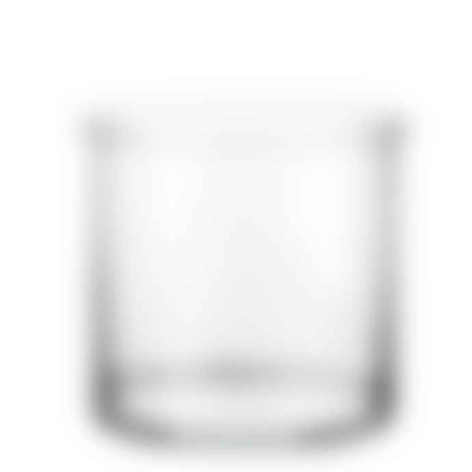 Tine K Home 20 x 20cm Medium Round Glass Vase