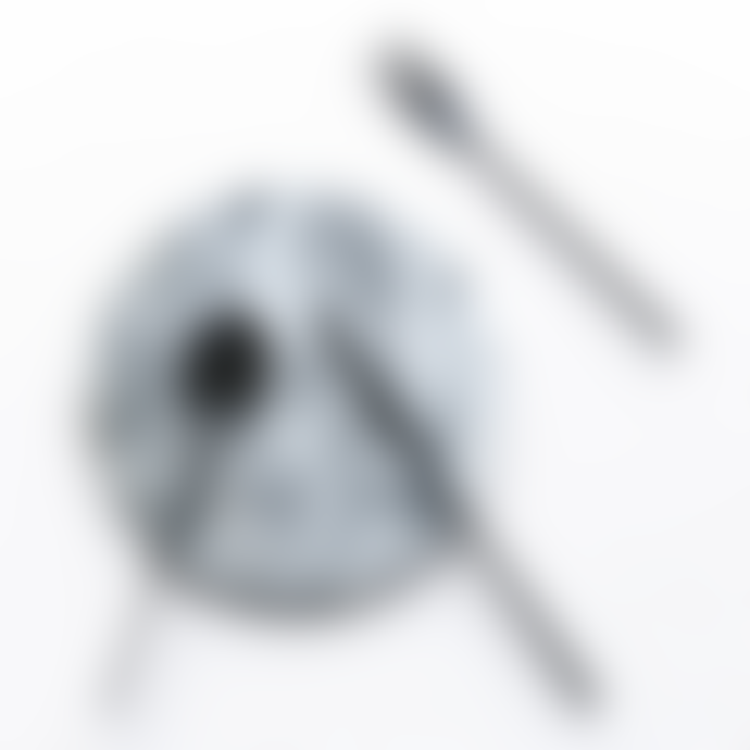 MIGUEL SOEIRO Malmo Cutlery Set by Herdmar