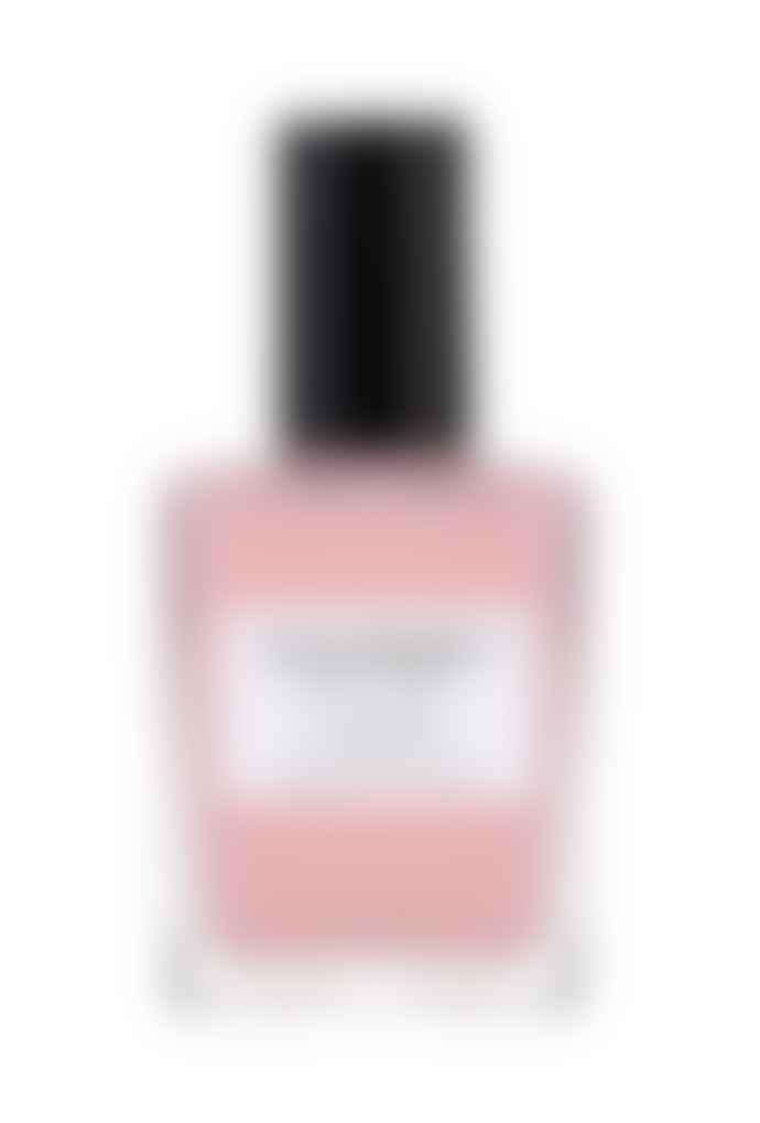 Nailberry Light Pink Elegance Nail Polish