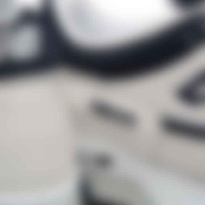 New Balance New Balance M1500WWN - Made in England White & Black