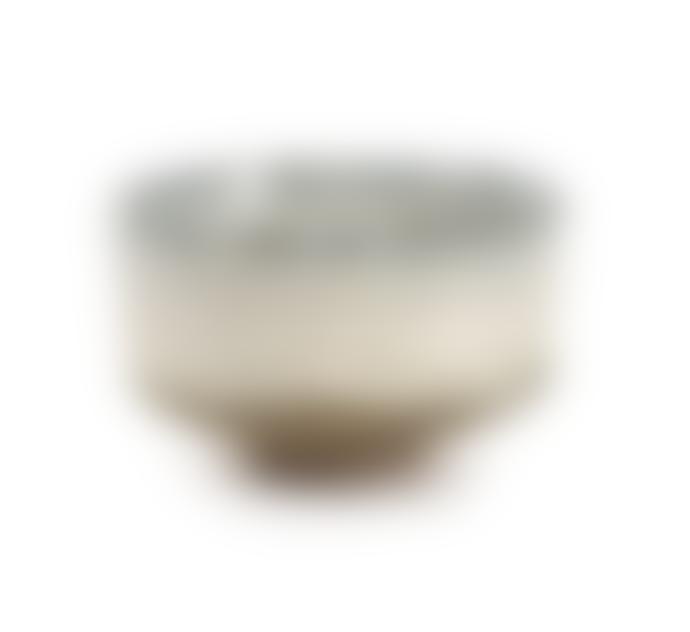 Serax Small Merci Bowl No 1