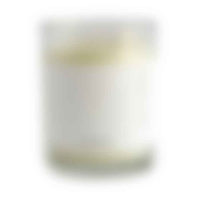 Tine K Home White Tea Scented Candle