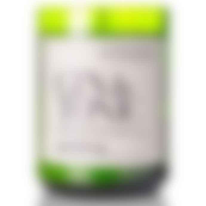 Lark London Gin Tonic Candle