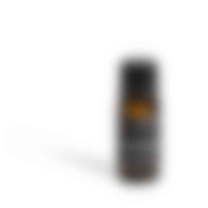 Earl of East London Essential Oil Blend Shinrin Yoku 10 Ml 0 33 Fl Oz