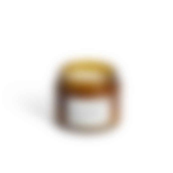 Earl of East London 500 Ml 17.5 Oz Large Soy Wax Smoke Musk Candle