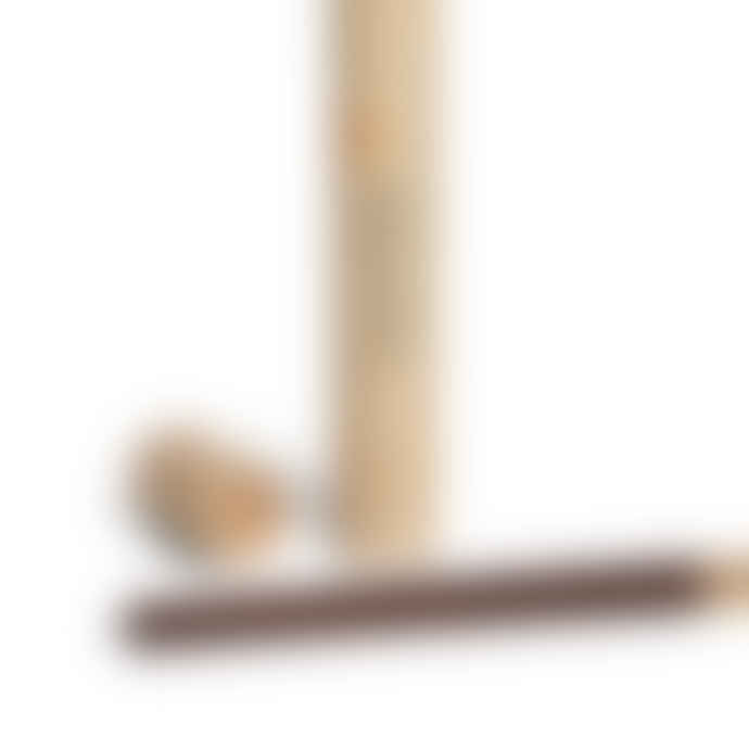 Earl of East London Incense Sticks Sandalwood