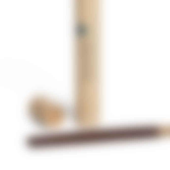 Earl of East London Sage Incense Sticks