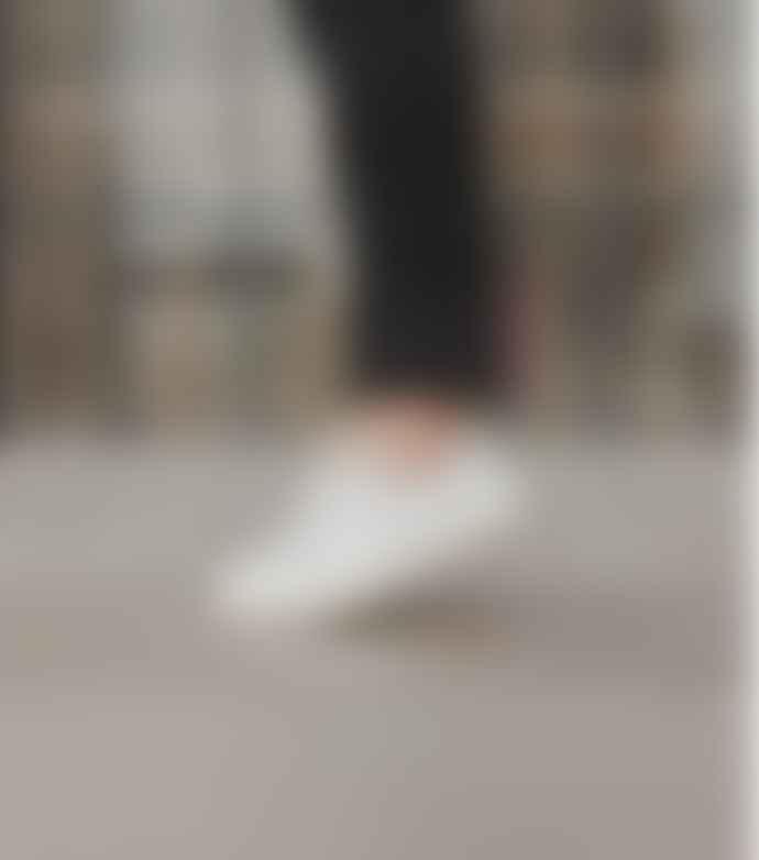 Veja Esplar White Sneakers
