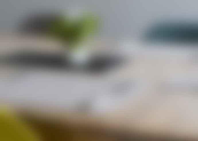 LIGA Beach Clean Placemats S 4