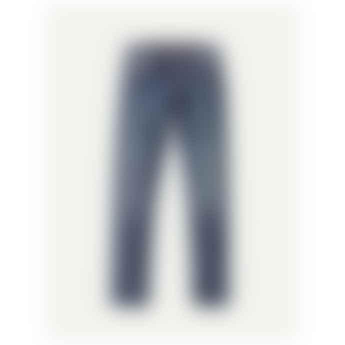 Nudie Jeans Nudie Jeans Lean Dean Lost Legend L32