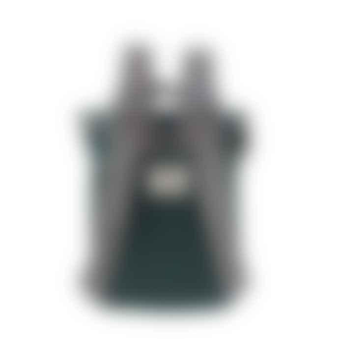 ROKA Small Teal Canfield B Backpack