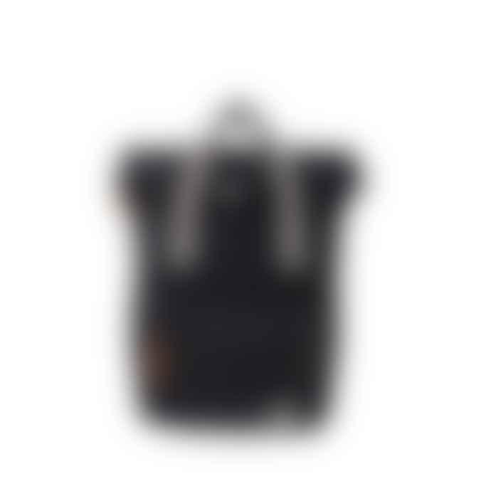 ROKA Small Black Canfield B Backpack