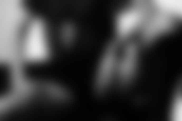 GINA MELOSI Brokenpromises Long Pendant