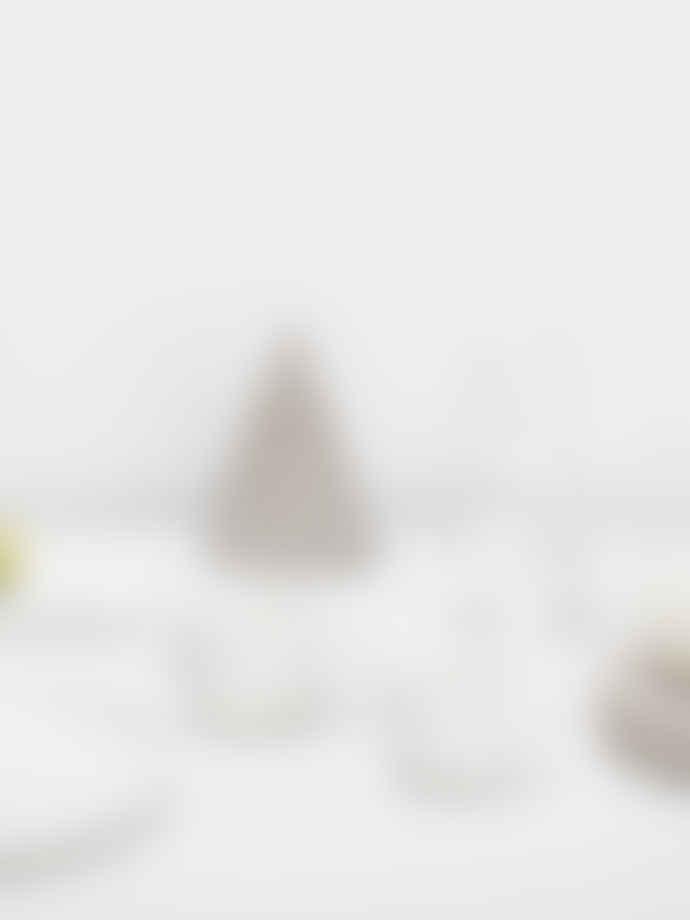 Serax ESPRESSO TASSE VVD D7 H5,7 13,5CL - GLASIERT