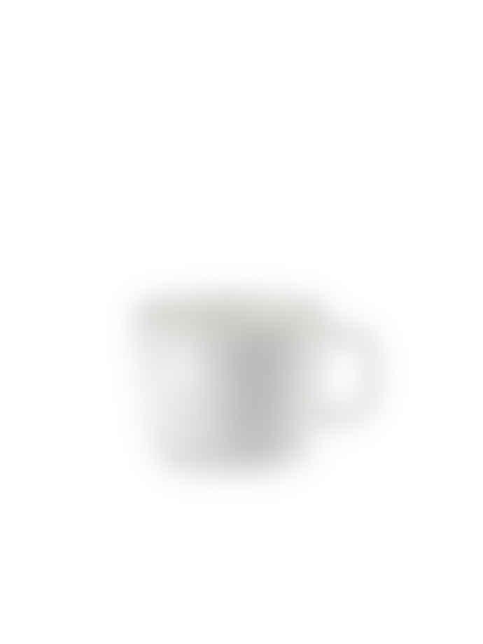 Serax CAPPUCCINO TASSE VVD D8,5 H6 20CL - GLASIERT