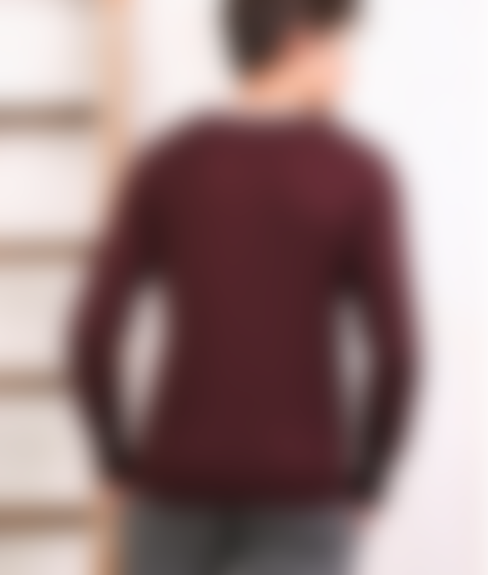 eleventy Knitwear Sweater