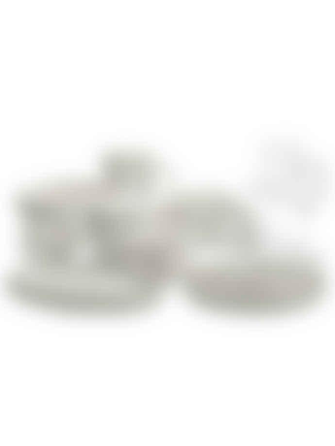 Serax KANNE VVD D13,2 H16,1 150CL - GLASIERT