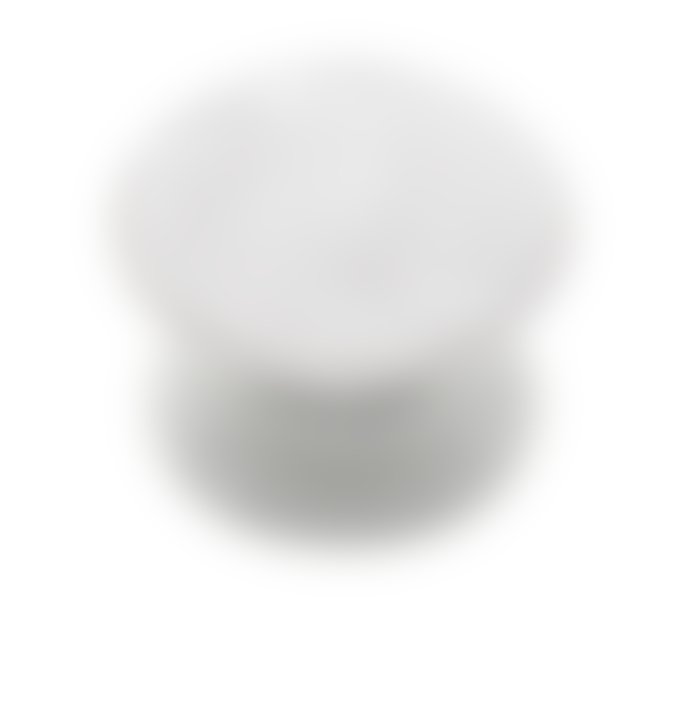 Popsockets Acetate Pearl White PopGrip