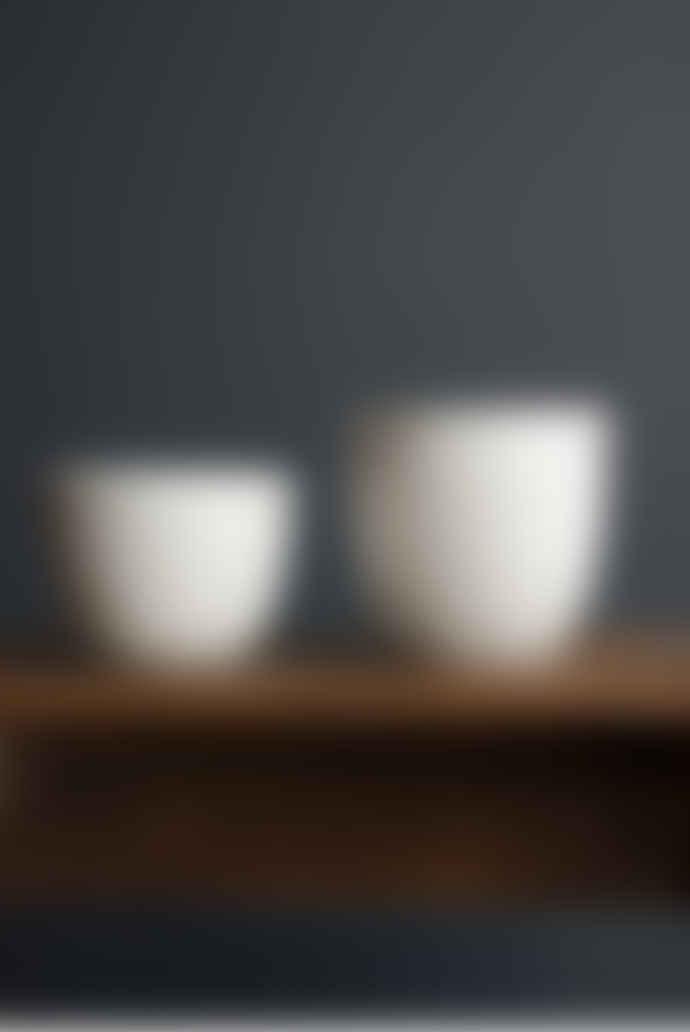 Alix D. Reynis Corinth Coffee Cup
