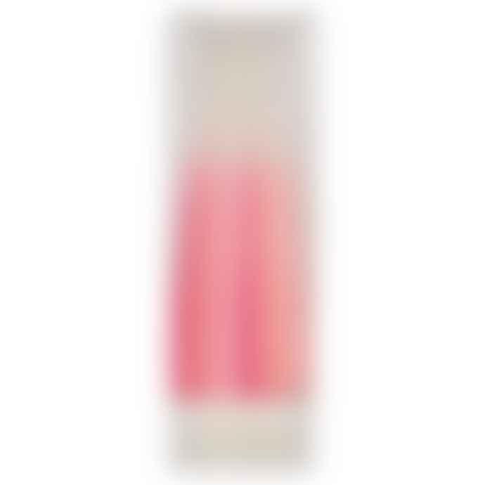 Meri Meri Pink Dipped Tapered Candles