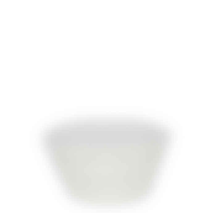 Alix D. Reynis Small Empire Fruit Bowl
