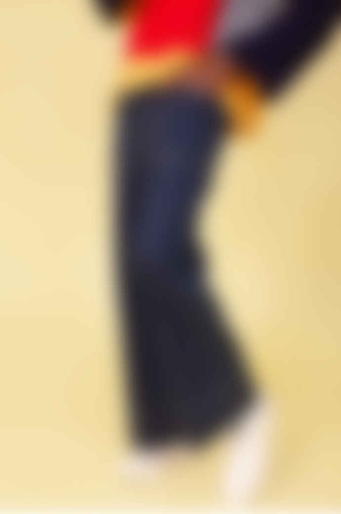 LF Markey Indigo Carpenter Jeans