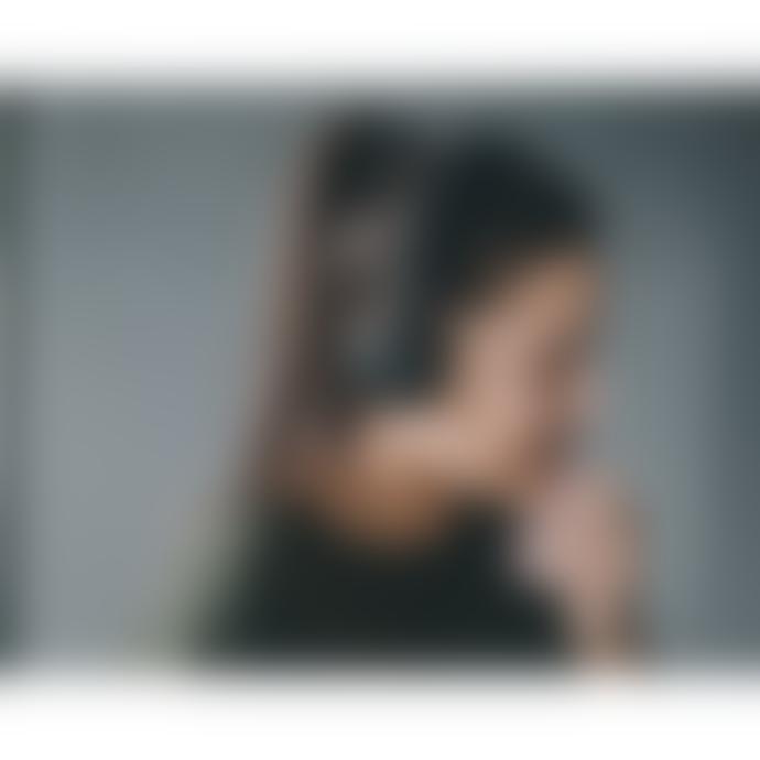 Kreafunk Black Awear Diadema Headphones