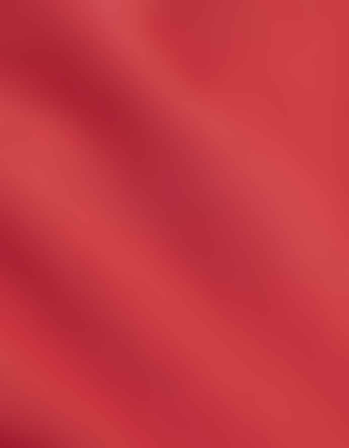 Colorful Standard Scarlet Red Classic Organic Crew
