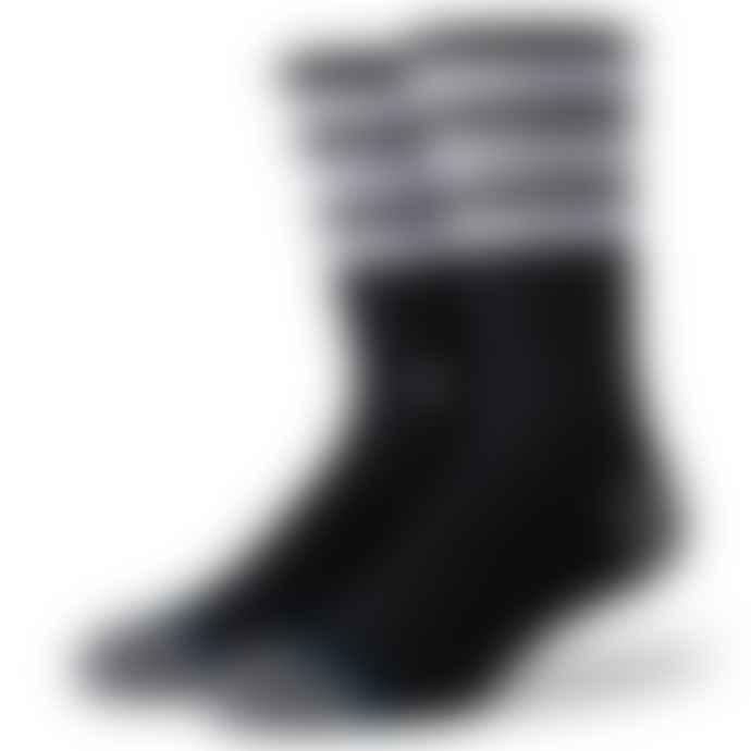 Stance Boyd ST Black Socks