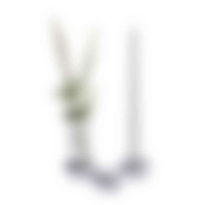 Klong Constella Giftbox Candlesticks and Vase