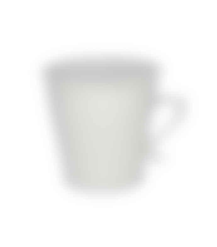 Alix D. Reynis Latte Cup