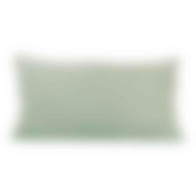 Imbarro Medium Mint Lala Cushion