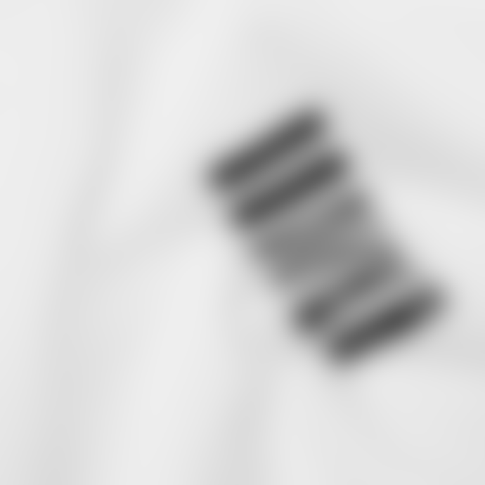 Emporio Armani  Ea 7 Core Id Long Sleeve T Shirt White