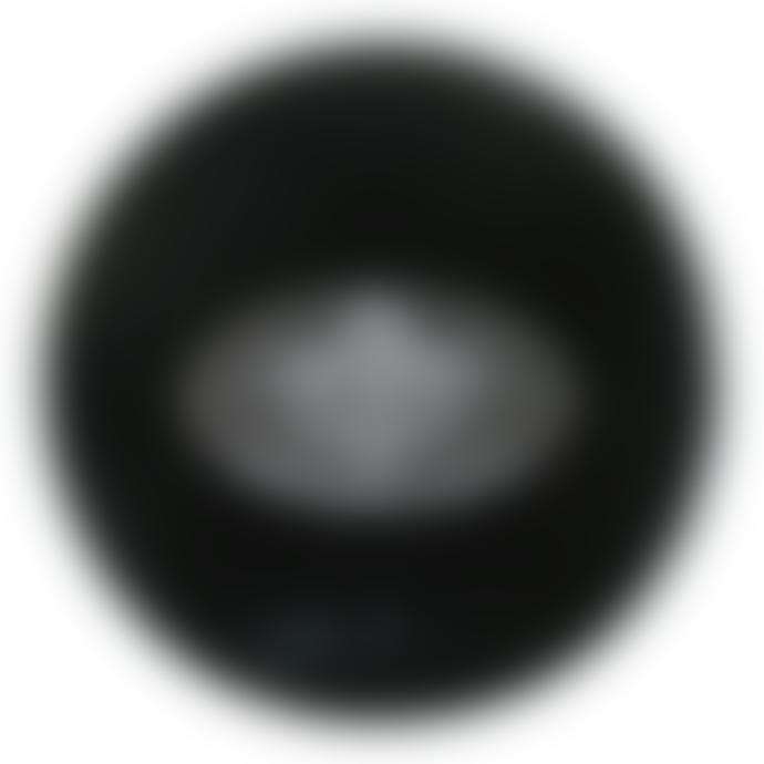 JOHN DERIAN Whirlpool Dome Paperweight