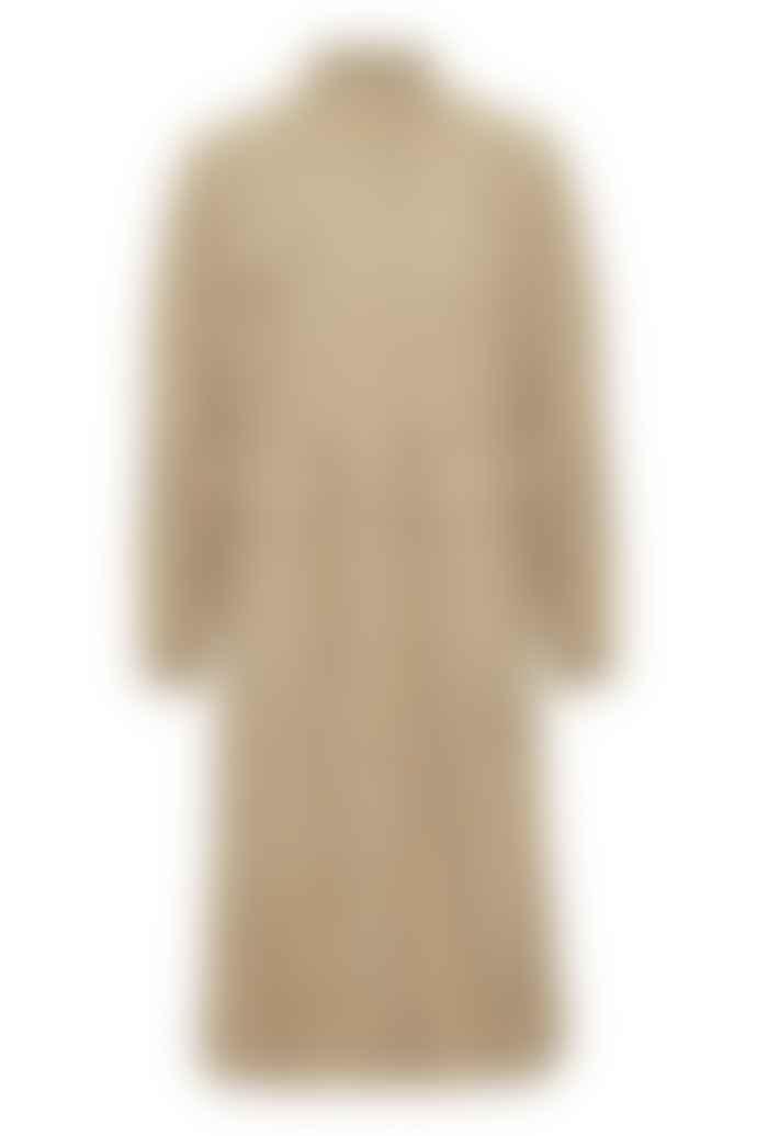 Part Two Brinett Jacket