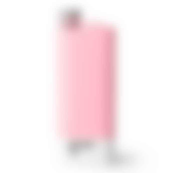 Copenhagen Design Pantone Living Hip Flask Light Pink 182