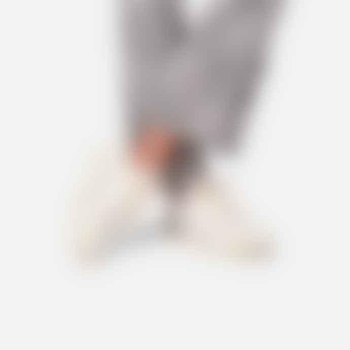 SAYE Modelo '89 Sneakers Beige