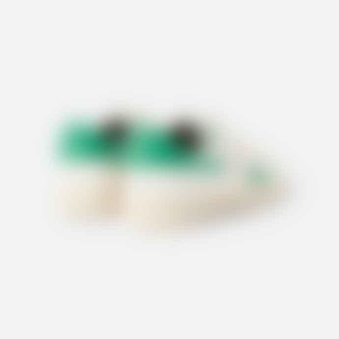 SAYE Modelo '89 Sneakers Green