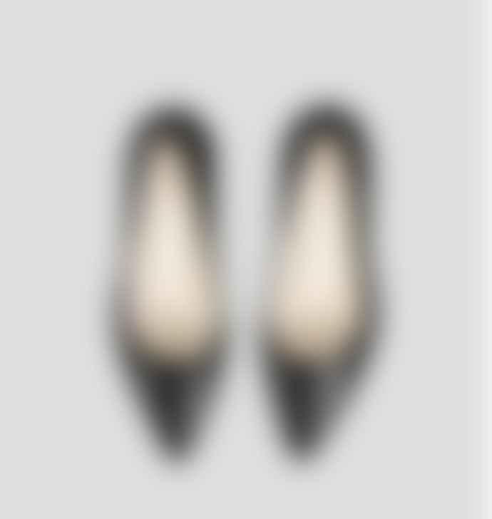 Vagabond Pauline Court Shoe