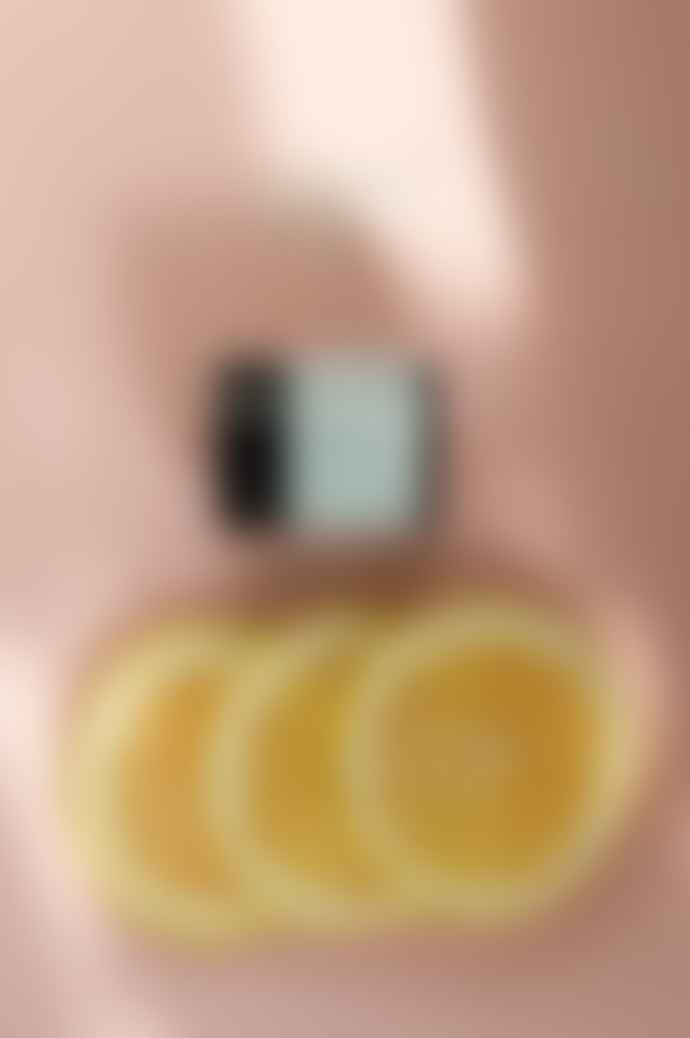 MERME Berlin Facial Brightening Vitamin C Powder