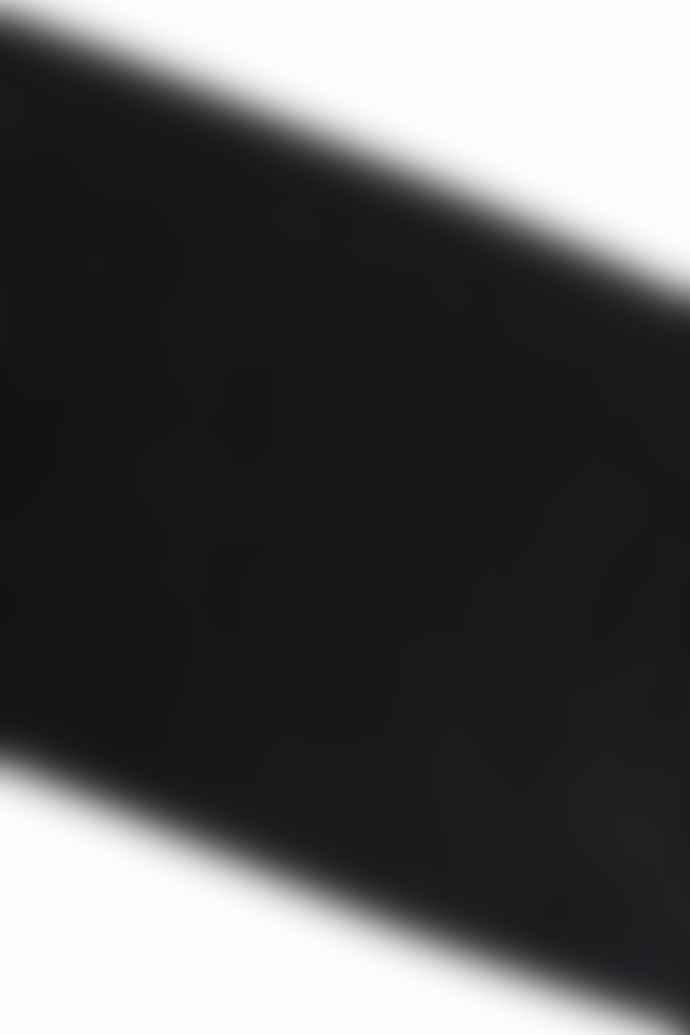 Adidas X Stella McCartney Running Headband Black