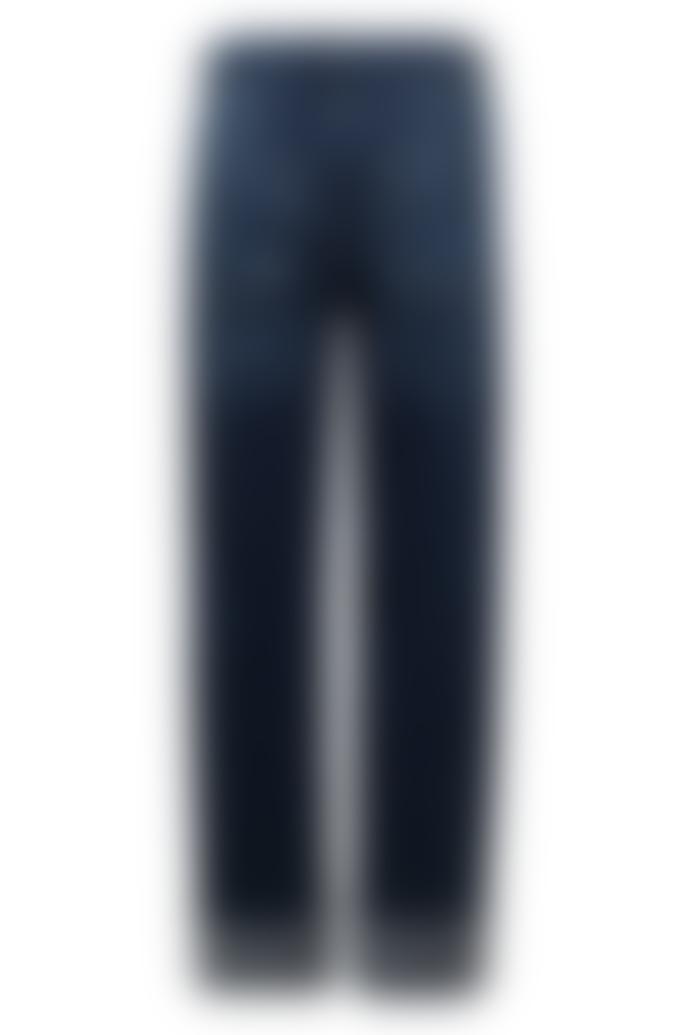 Baum und Pferdgarten Nanne Jeans Authentic Denim