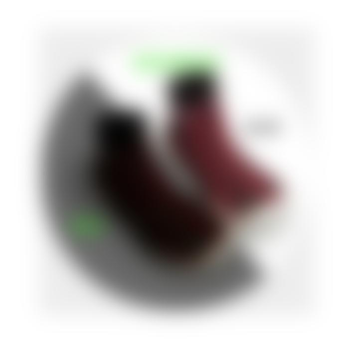 Collégien Slip On Socks Rubber Retro Invaders