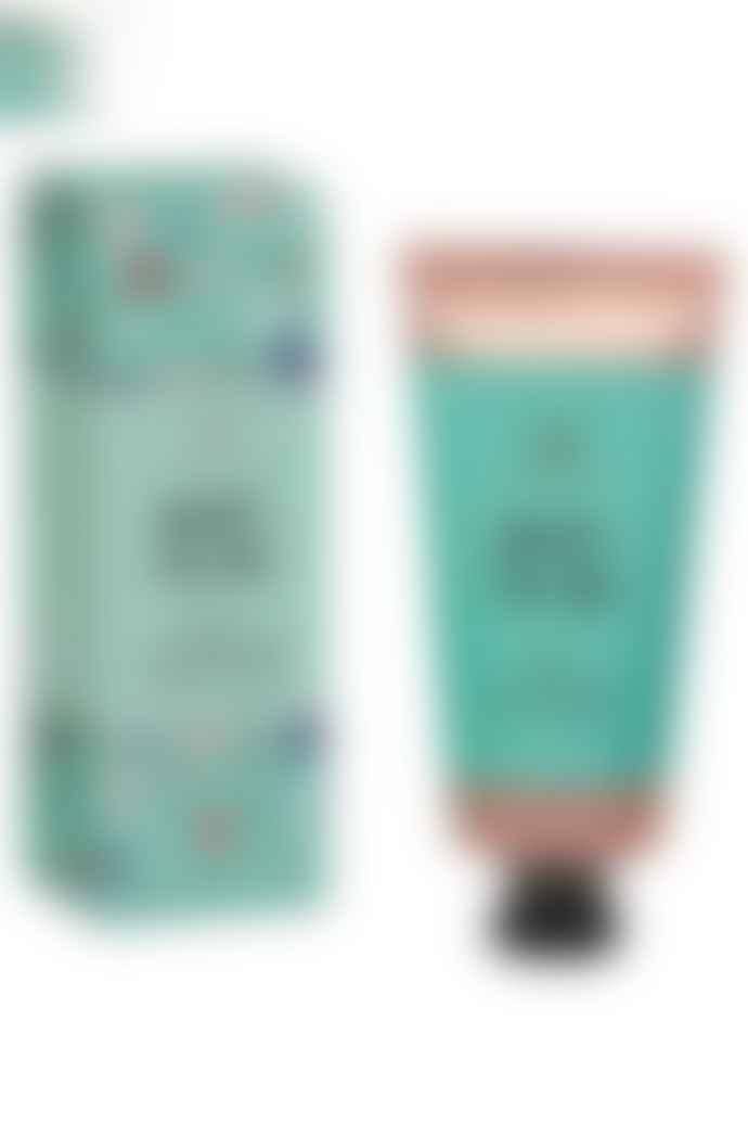 Yes Studio Mint To Be Hand Cream