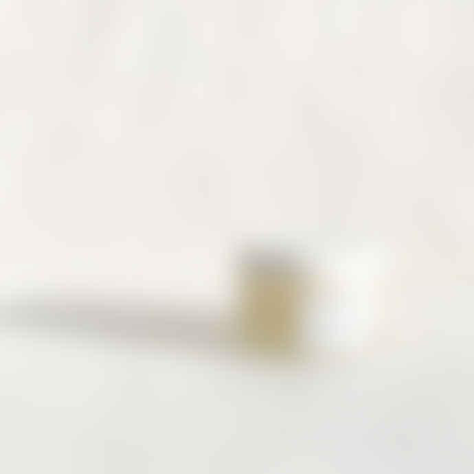 MODM 200g Mandarin Vetiver Body Renewal Balm