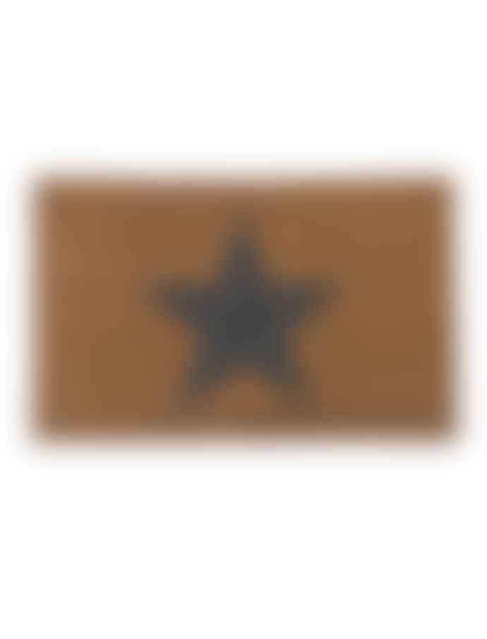 Star Doormat