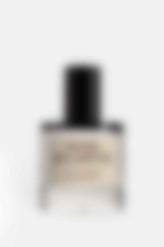 D.S. & Durga Rose Atlantic 50ml EDP Perfume