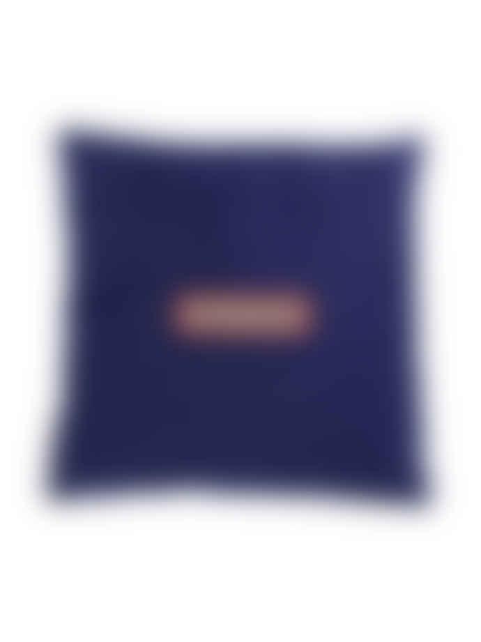 Seletti Toiletpaper - Cushion
