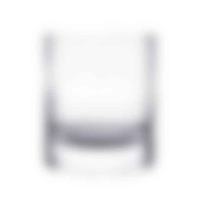 The Vintage List Set of 2 Vintage Lens Whisky Glasses