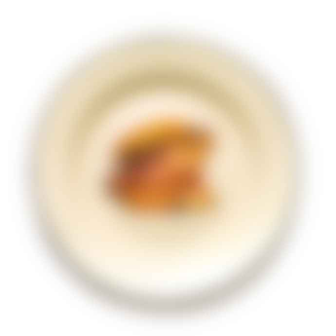 Seletti Toiletpaper - Plate Toad
